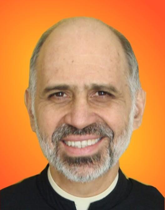 P. Fernando Torre MSpS